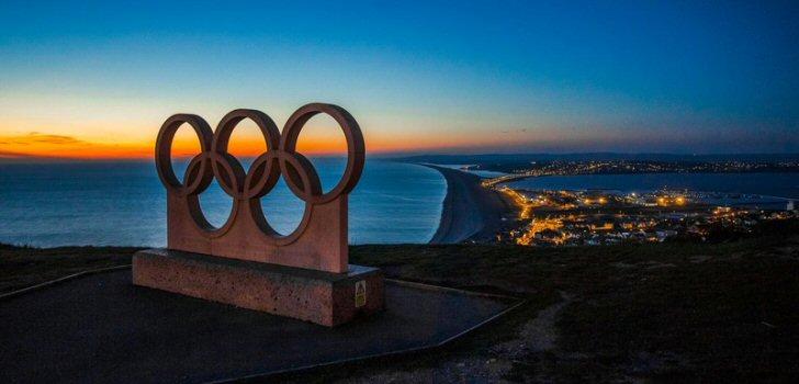 olympia-poker