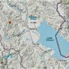Starkes Erdbeben erschüttert Peru