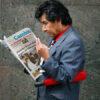 Corona in Bolivien: Rekordzahl bei Infizierten