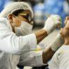 Dentalphobie – ein weitverbreitetes Phänomen in Südamerika