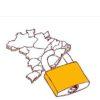 """""""Lockdown"""" für brasilianischen Bundesstaat Amapá"""