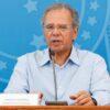 WHO: Brasilien soll Wirtschaft lahmlegen – Europa will Tourismus ankurbeln