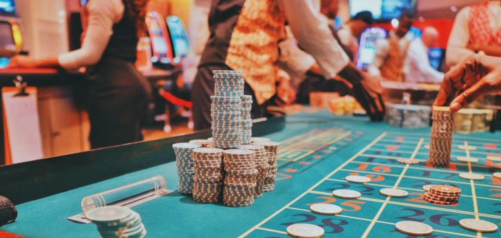 casino-mexiko