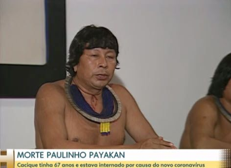 lieder-indigene-covid-brasilien-tot-atmversagen-ureinwohner-indio