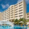 """Marriott"": US-Regierung ordnet Schließung auf Kuba an"