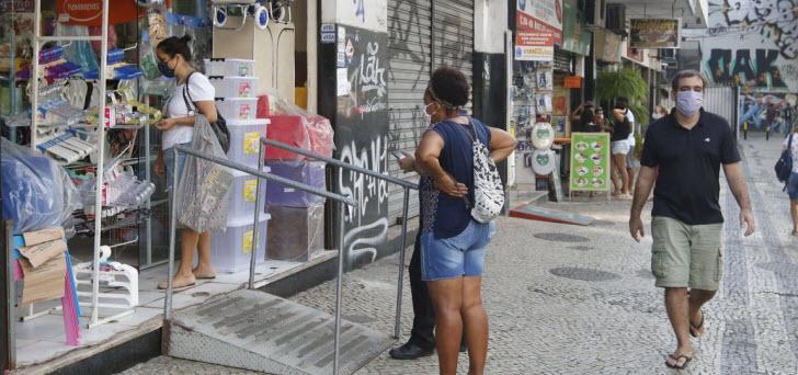 erwachsenen brasilien reisen
