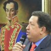 Venezuela: Armutsniveau erreicht afrikanische Verhältnisse – Update