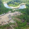 Coronavirus: Brasiliens vergessene Ureinwohner