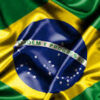Chile: Freihandelsabkommen mit Brasilien