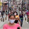 Brasiliens größte Katastrophe: 100.000 Tote in fünf Monaten