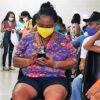 """""""Wir haben ein gutes Gewissen"""": Fast 100.000 Todesfällen durch Coronavirus in Brasilien"""
