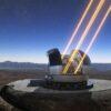 24.000 Kilometer in der Sekunde: Bislang schnellster Stern  entdeckt