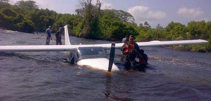 flugzeug-venezuela