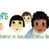 Children´s World Report 2020: Studie zum Wohlbefinden von Kindern in 35 Ländern