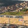 "Kolumbien: ""Mall Plaza"" bereitet Ankunft von ""IKEA"" vor"