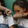Tourismus Dominikanische Republik: Kostenlose Krankenversicherung für jeden Notfall