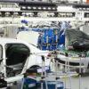 """""""Vierte industrielle Revolution"""" wird durch Corona beschleunigt"""