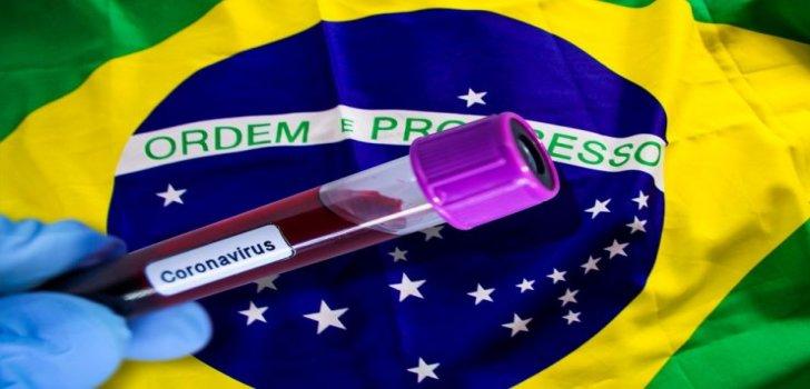 coronavirus-brasil
