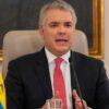 Kolumbien: Vorgefertigtes Wahlorchester soll Diktatur in Venezuela aufrechterhalten
