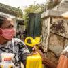 Warnung: Deutschen Staatsangehörigen wird die Ausreise aus Venezuela empfohlen