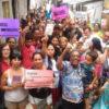 Aachener Friedenspreis 2020 geht nach Brasilien