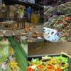 Internationaler Tag gegen Lebensmittelverschwendung: Union der Verschwender