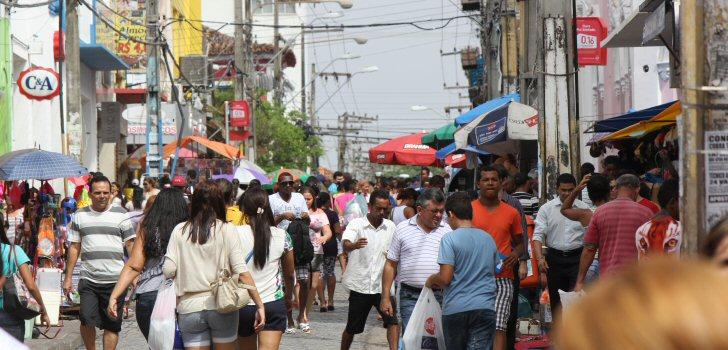 shopping-brasil