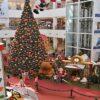 Brasilien: Weihnachten 2020 mit hohen Lebensmittelpreisen und Arbeitslosigkeit verbunden