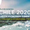 Chile will sich als Weltmarktführer für grünen Wasserstoff profilieren
