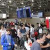 Covid-19: Vor Reisen nach Paraguay wird gewarnt