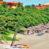 Tourismus: Vor Reisen nach Kuba wird weiterhin abgeraten