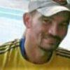 Lateinamerika: Sozialer Führer in Kolumbien ermordet