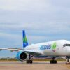 """""""Air Caraïbes"""": Flüge nach Haiti und in die Dominikanische Republik"""