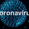 Corona-Pandemie bricht erneut einen Rekord