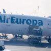 Corona-Krise: Fluggesellschaften benötigen zusätzliche Hilfe
