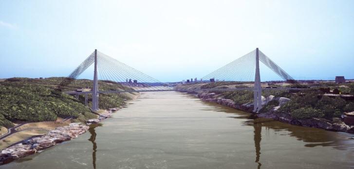 ponte-integracao