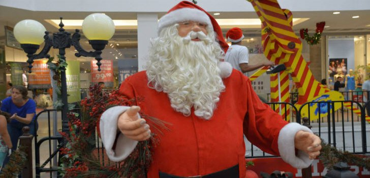 weihnachten-nikolaus