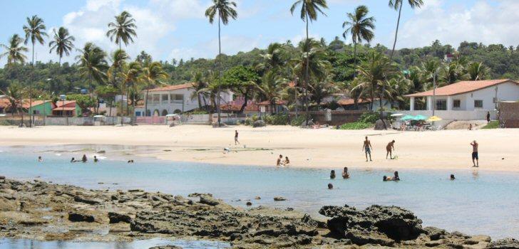 beach-brazil