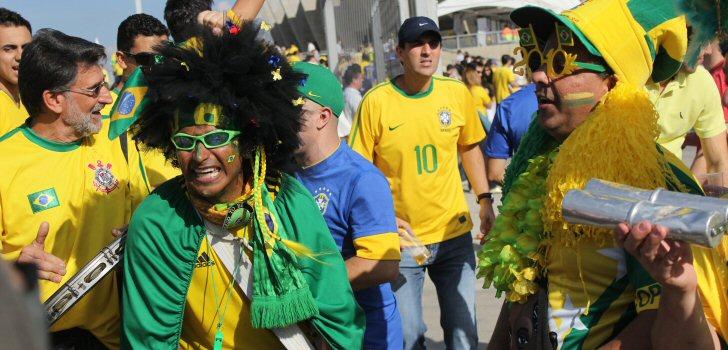 fussball-brasil1