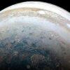 Jupiter und Saturn: Astronomisches Phänomen in Ecuador gut sichtbar
