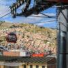Kolumbien: Bogotá verlängert die nächtliche Ausgangssperre