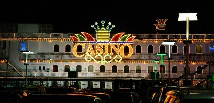 casino-latin-america