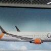 Condor Winterflugplan 2021/22 buchbar