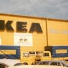"""Ikea"" verstärkt Engagement in Mexiko"