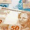 Staatsverschuldung in Brasilien steigt  auf ein historisches Niveau