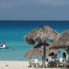 Kuba: Beispiellose Beschleunigung der Corona-Infektionen