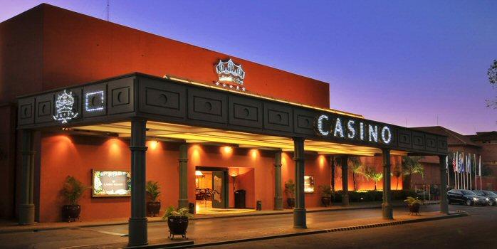 casino-iguazu