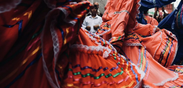 mexico-cultura
