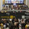 Privatisierungsprogramm Brasilien: Dekret listet Autobahnen, Häfen und Flughäfen auf