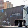 Deutschland unterstützt Brasilien mit mobilen Gesundheitseinheiten